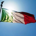 Tricolore italiano nato il 7 gennaio 1797