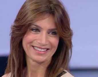 Uomini e Donne news, Barbara De Santi ha una nuova fiamma?