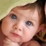 Inps bonus bebè 2015 requisiti e modalità per usufruirne