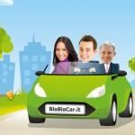 Blablacar Italia opinioni alternative Uber