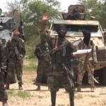 Nigeria massacro Boko Haram morti 2mila Baqa