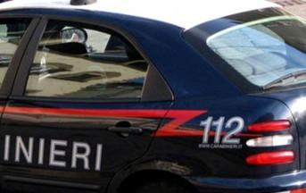 Catania: baby rapinatori assaltano distributore, muore diciottenne