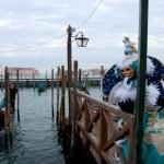 Carnevale Venezia 2015 offerte hotel Mestre