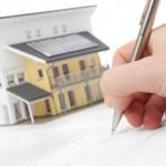 Rent to buy contratto con cui si paga casa col canone d'affitto