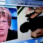 perizia shock morte Marco Pantani
