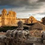 week end San Valentino 2015 Sicilia offerte low cost hotel cena