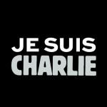 Rovigo calciatore Facebook Charlie Hebdo choc