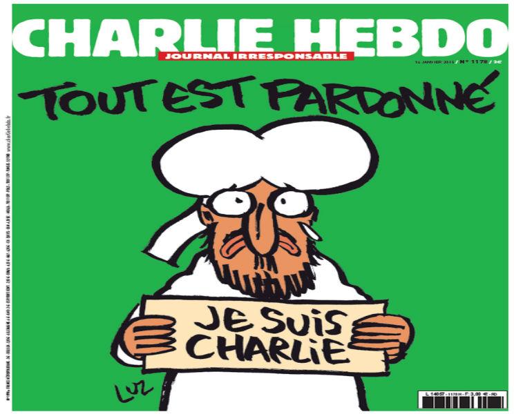 charlie-hedbo