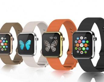 Apple Watch: qual é il prezzo dei 'gemelli' cinesi, Opus Tek e Atongm AW 08? Costano solo 35 euro