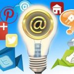 corsi di formazione gratuita comunicazione Milano