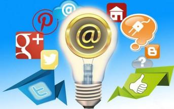 Milano, corso di formazione gratuita in comunicazione d'azienda per laureati