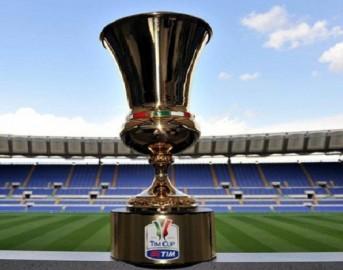 Ultime notizie Lazio calcio: flop di biglietti per la Coppa Italia