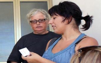 Sarah Scazzi, Quarto Grado ultime notizie: Cosima Serrano è innocente?