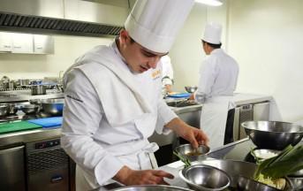 Offerte di lavoro in Europa per italiani: opportunità nella ristorazione con 'Your First Eures Job 2015'