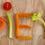 frutta verdura dieta