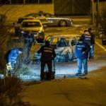 Lamezia Terme ucciso bruciato Domenico Maria Gigliotti