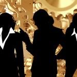 incontro Cesena imprenditoria femminile