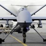 USA ISIS guerra droni bombardamento