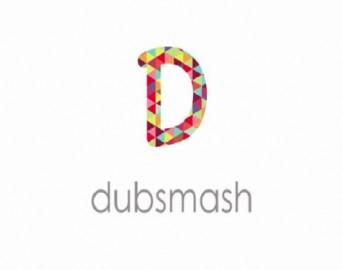 La nuova frontiera dei selfie si chiama Dubsmash