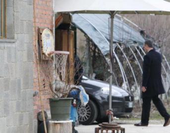 Elena Ceste: uccisa per asfissia dal marito sul letto coniugale