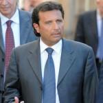 Francesco Schettino OGGI RICORSO CORTE STRASBURGO