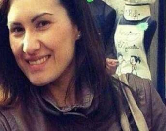 Avellino, Giuditta Perna autopsia in corso: la famiglia non crede al suicidio