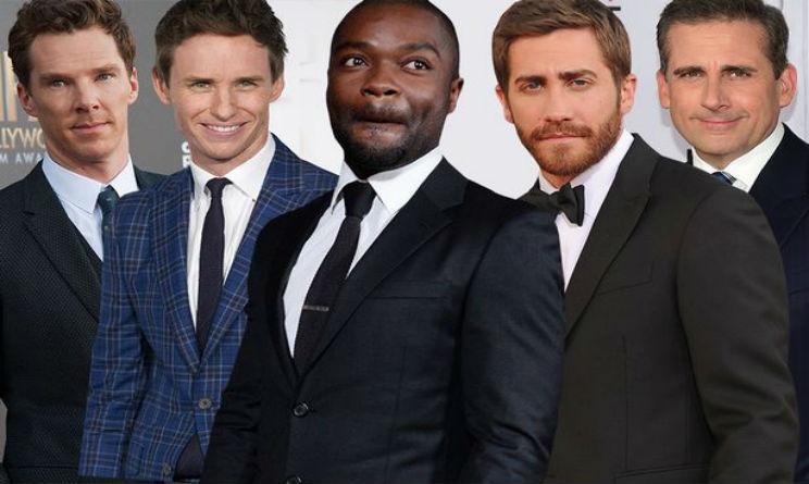 Golden Globes Awards 2015 miglior attore