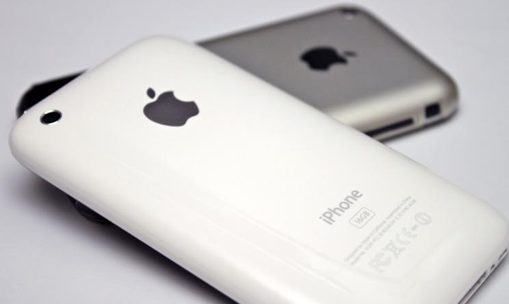iPhone 7 caratteristiche