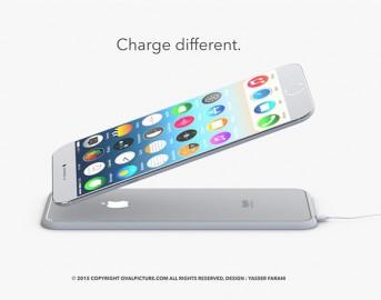 iPhone 7 anticipazioni: come sarà il nuovo melafonino? Le prime immagini e video