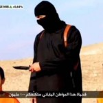 Isis decapitato ostaggi giapponesi Haruna Yakuwa Kenji Goto Jogo