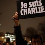 Parigi perquisizioni e fermi banlieue