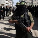 Isis jihadista La 7 Roma Parigi Piazza Pulita
