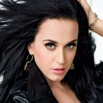 Katy Perry al Super Bowl 2015