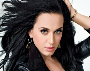 Katy Perry concerto in Italia: unica data a Bologna, ecco prevendita e prezzo biglietti