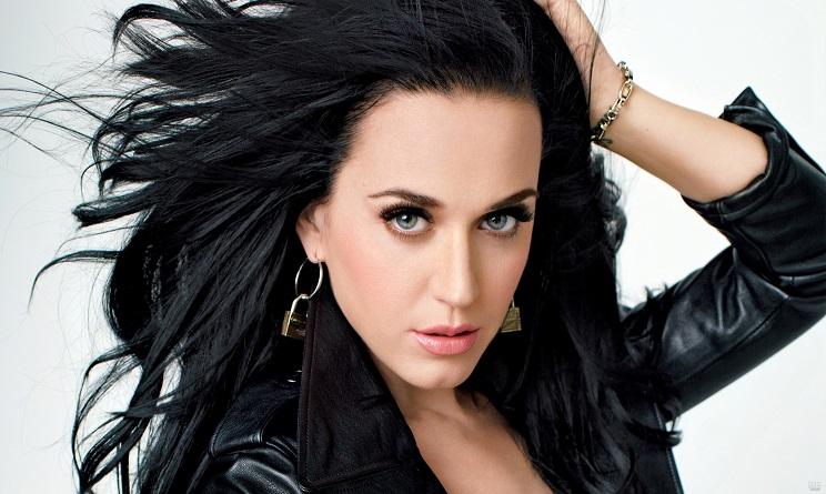Katy Perry al Super Bowl 2015