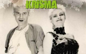 É morto Maurizio Arcieri il musicista fondatore dei New Dada e dei Krisma