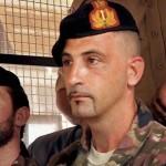 marò Corte suprema indiana Massimiliano Latorre rinvio