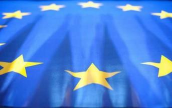 Offerte di lavoro in tutta Europa: su Eures trovi 1 milione e mezzo di occasioni
