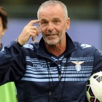 Sparta Praga Lazio probabili formazioni