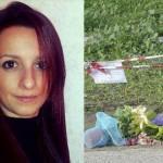 Omicidio Loris Stival ultime news