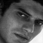 luigi tengo morte, parla Gino Paoli