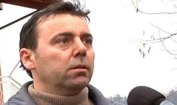 Michele Buoninconti ultime rivelazioni sulla moglie