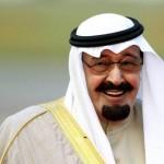 morto il re Abdullah aveva 91 anni
