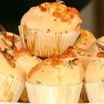 anna moroni ricette muffin