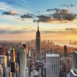 New York offerte voli low cost hotel febbraio 2015