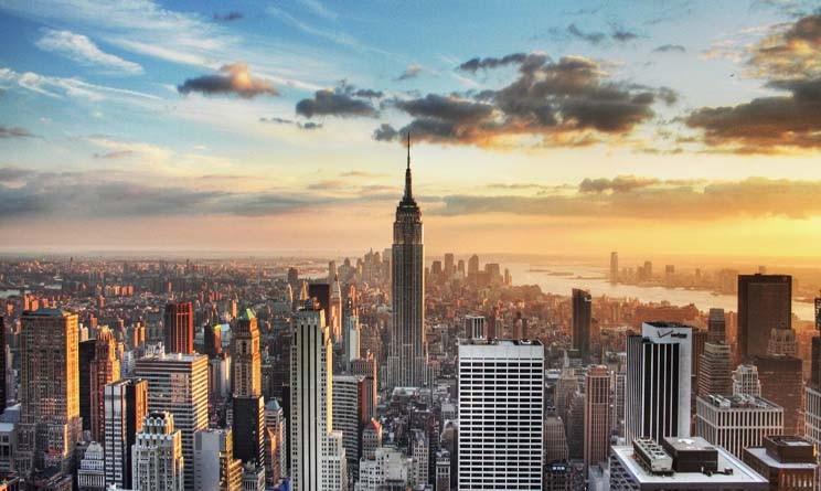 New york offerte voli e hotel febbraio 2015 urbanpost for Hotel a new york economici