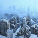 New york tempesta