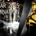 oscar 2015 nomination candidati