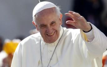 """Al Qaeda, attentato al Vaticano? """"Abbiamo paura, ma Papa Francesco è sereno"""""""