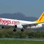 San Valentino 2015 offerte voli low cost Pegasus Airlines Bologna Milano Dubai